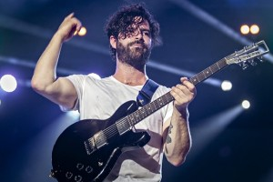 Yannis-Philippakis-of-Foa-007
