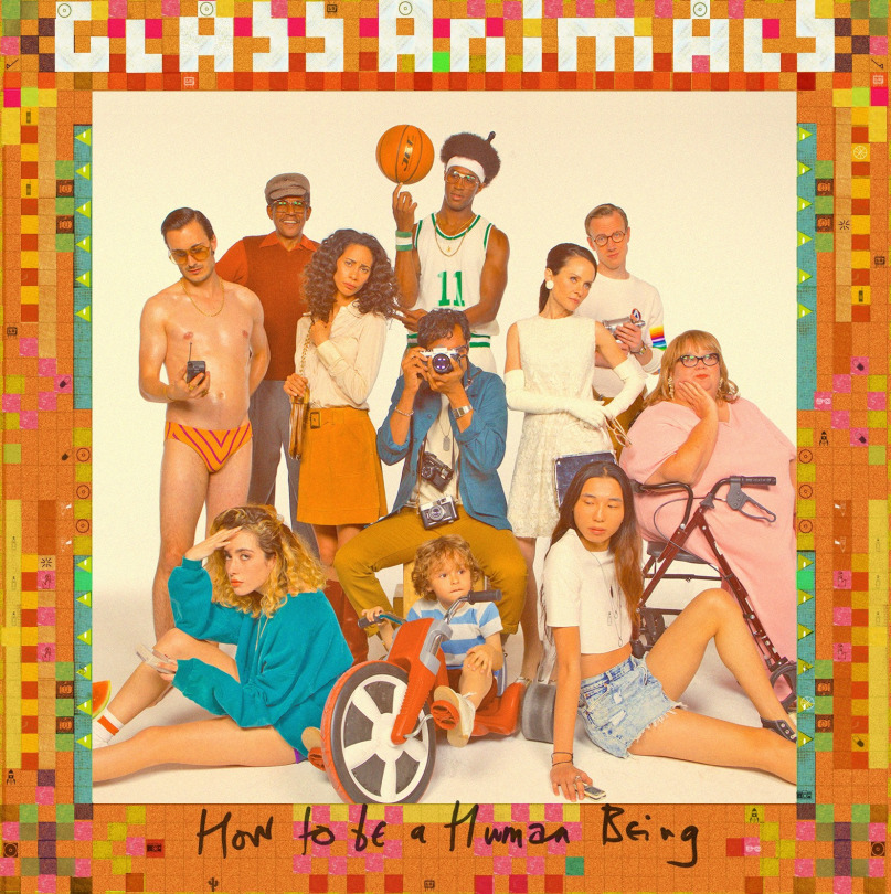 glass-animals-how-to-be-a-human-being-2016-album-cover1