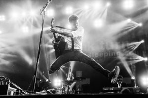 frank-turner-live-may-2016-credit-lotte-schrander