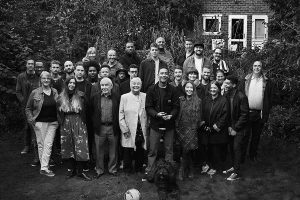 loyle-carner-yesterdays-gone