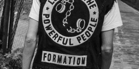 formation-powerful-people