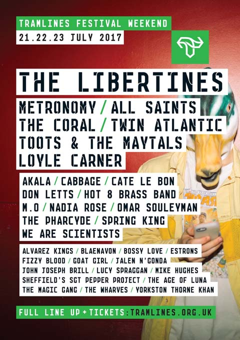 tramlines-2017-1st-announcement-poster-final-resized