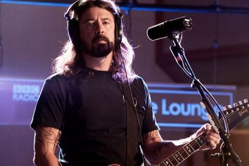 foo-fighters-live-lounge