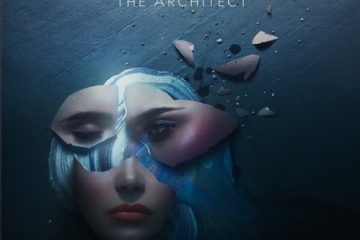 paloma-faith-the-architect