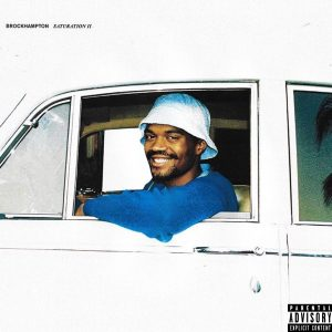 saturation-ii