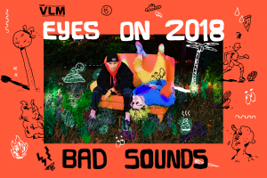 eo2018-001-bad-sounds
