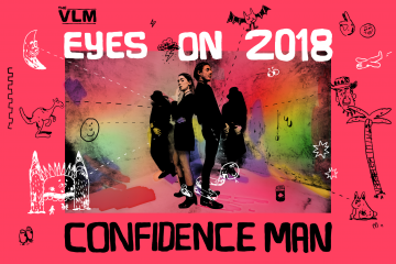 eo2018-002-confidence-man