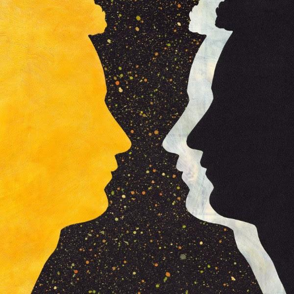 tom-misch-album-cover
