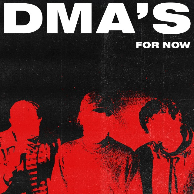 dmas-for-now