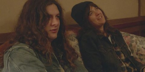 kurt-vile-and-courtney