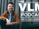 vlm-podcast