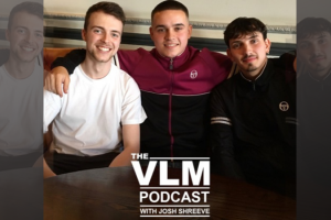 vlm-podcast-2