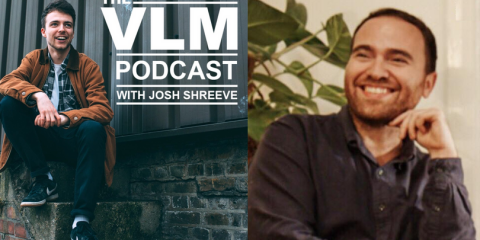 vlm-podcast-toby
